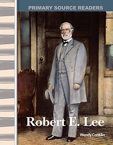 robert e lee conklin wendy