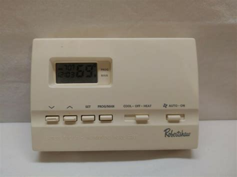 robertshaw hot water thermostat wiring diagram images wiring robertshaw thermostats series 9600 robertshaw thermostat