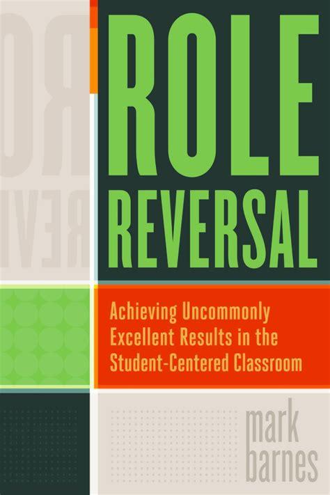 Download Role Reversal Barnes Mark From server3ramd cosvalley de