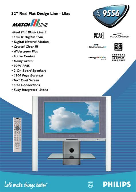 Download Rover Tv Manual From server2ramd cosvalley de