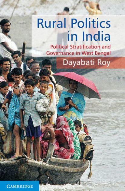 Download Rural Politics In India Roy Dayabati From server3ramd