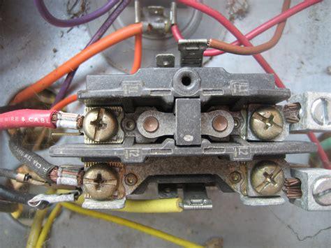 Ruud Contactor Wiring Diagram (ePUB/PDF) on 2013 harley dyna service manual, harley-davidson electrical diagram, harley-davidson shovelhead wiring-diagram, harley-davidson touring wiring-diagram, harley-davidson motorcycle diagrams, harley-davidson schematics, harley-davidson 3-pin connector, thermo king parts manual, harley-davidson coil diagram, harley-davidson parts diagram, harley-davidson flh wiring-diagram, harley-davidson fxr wiring-diagram,