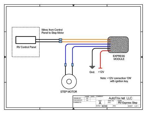 [DIAGRAM_38ZD]  DK_8268] Rv Step Wiring Diagram   Kwikee Rv Step Wiring Diagram      Zidur Opein Mohammedshrine Librar Wiring 101