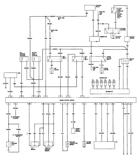 S15 Wiring Diagram (ePUB/PDF)