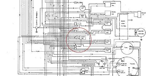 Cool S3 Wiring Diagrams Epub Pdf Wiring 101 Cranwise Assnl