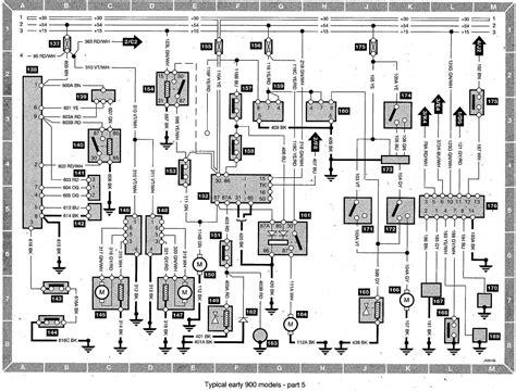 Strange Saab 93 Wiring Diagram Epub Pdf Wiring Cloud Hisonuggs Outletorg