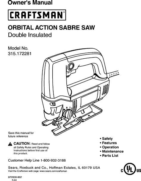 Strange Sabre Manual Guide Epub Pdf Wiring Cloud Philuggs Outletorg
