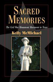 Sacred Memories Mcmichael Kelly (ePUB/PDF)