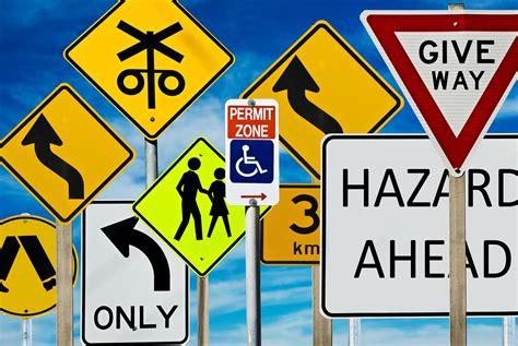 Safety In Road Traffic For Vulnerable Users Oecd Publishing ...
