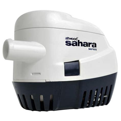seaflo automatic bilge pump wiring diagram images seaflo sahara s500 500 gph 12 volt attwood marine