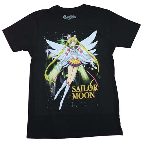 Sailor Moon T 08 (ePUB/PDF) Free