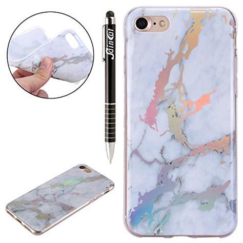 cover iphone 7 rigida