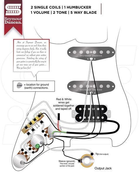 th q samick wiring diagram ssh telecaster guitar forum samick guitar wiring  diagram images mk5 h