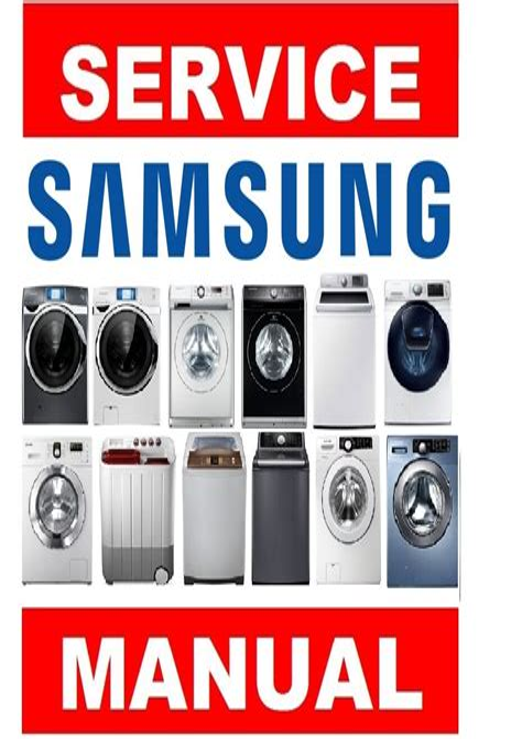 Samsung N230 Service Manual Repair Guide (ePUB/PDF)