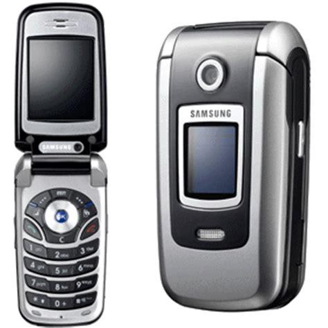 Samsung Z300 Manual (ePUB/PDF) Free