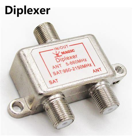 swm wiring diagram images directv genie connection diagram swm 5 wiring  diagram satellite diplexer signal combiner