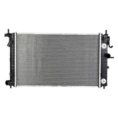 saturn engine coolant