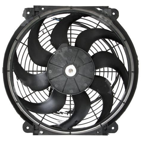 saturn s series cooling fan wiring diagram