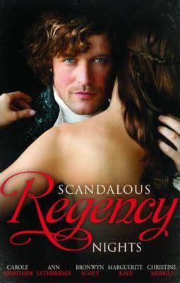 Scandalous Regency Nights At The Dukes Service The Rakes