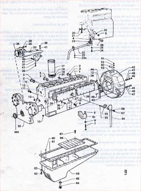Scania Ds11 Service Manual (ePUB/PDF)