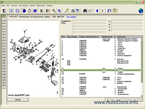 Outstanding Scania Parts Manual Epub Pdf Wiring Cloud Hisonuggs Outletorg