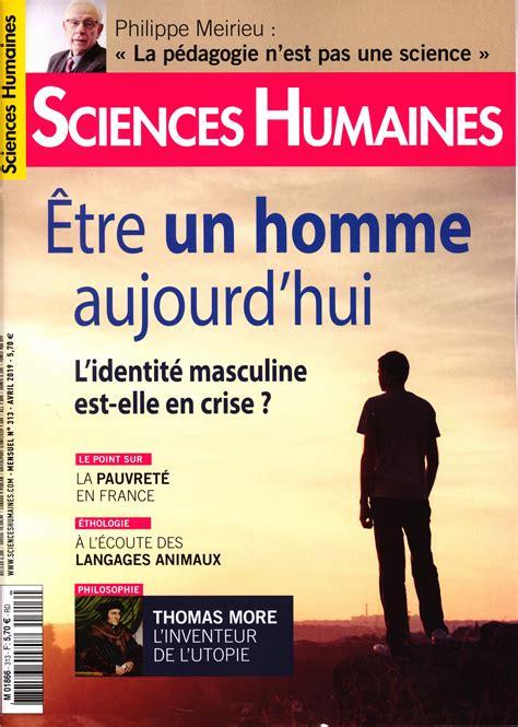 Awesome Sciences Humaines Epub Pdf Wiring Database Ittabxeroyuccorg