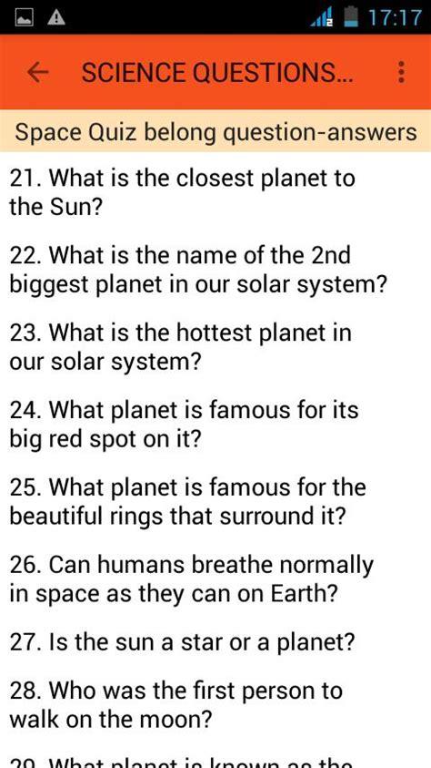 Sensational Sciences Questions Epub Pdf Wiring 101 Bdelwellnesstrialsorg
