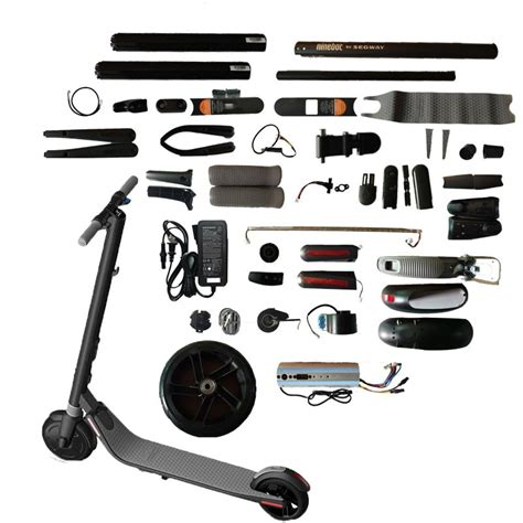 razor e electric scooter wiring diagram images razor e100 electric scooter wiring diagram scooter parts accessories scooter batteries scooter