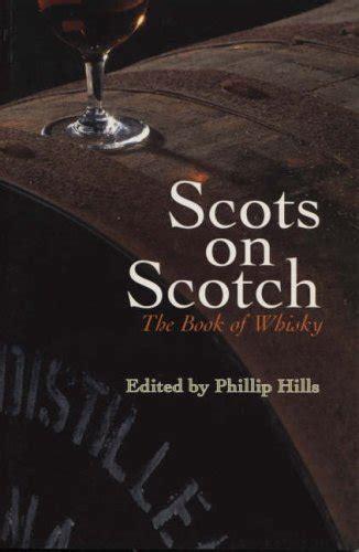 Scots On Scotch Hills Philip (ePUB/PDF)