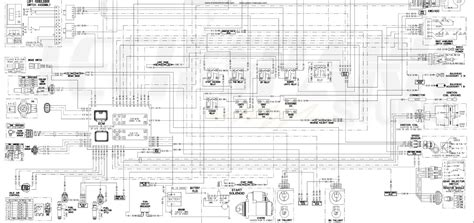Scrambler 850 Wiring Diagram (ePUB/PDF) Free