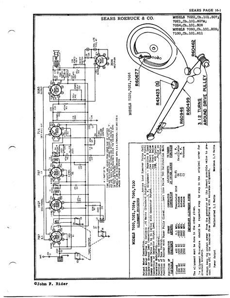 Download: Sears 600 Furnace Wiring Diagram Model (ePUB/PDF) on