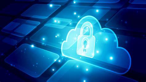Security For Cloud Storage Systems Jia Xiaohua Yang Kan (ePUB/PDF) Free