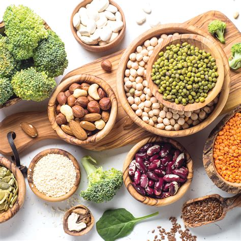 Seed Proteins (ePUB/PDF) Free