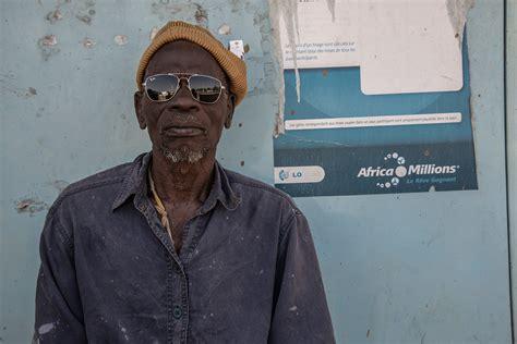 Senegal Gambie 2015 2016 (ePUB/PDF)