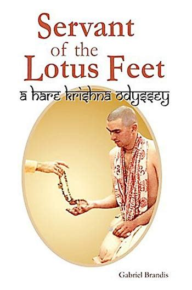 Servant Of The Lotus Feet A Hare Krishna Odyssey (ePUB/PDF) Free