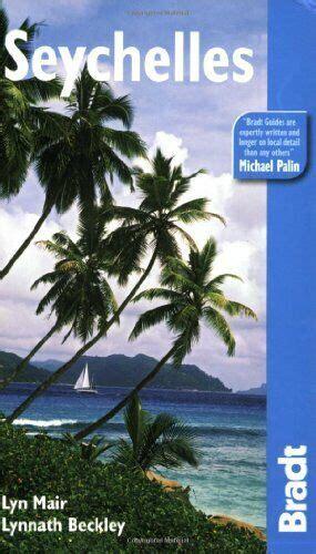 Seychelles 3rd Bradt Travel Guide (ePUB/PDF)