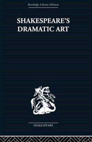 Shakespeare S Dramatic Art Clemen Wolfgang (ePUB/PDF) Free