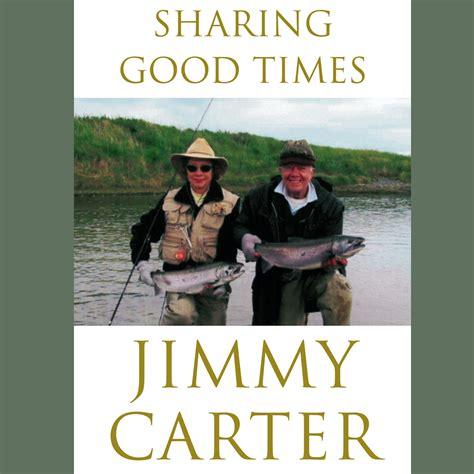 Pleasant Sharing Good Times Epub Pdf Wiring Digital Resources Skatpmognl
