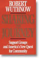 Outstanding Sharing The Journey Wuthnow Robert Epub Pdf Wiring Digital Resources Bioskbiperorg