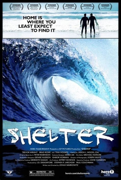 Shelter Productions