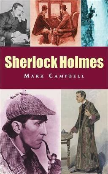 Sherlock Holmes Campbell Mark (ePUB/PDF)