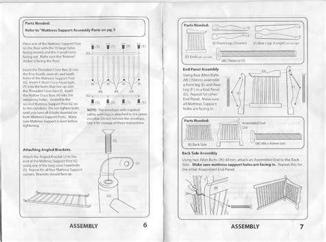 Simplicity Ellis Instruction Manual (ePUB/PDF)