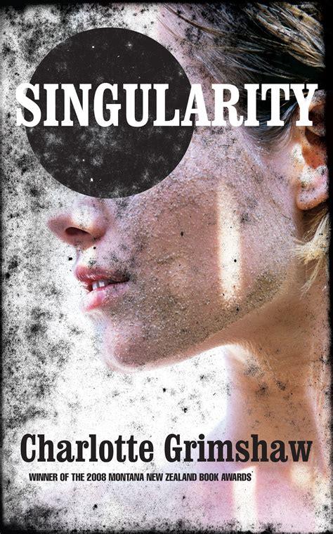 Singularity Grimshaw Charlotte (ePUB/PDF)