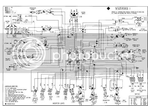 Ski Doo Wiring Diagram 2009 Summit 550f (ePUB/PDF) Ski Doo Schematics on honda rancher 350 schematics, husqvarna schematics, computer schematics, arctic cat snowmobile schematics, suzuki schematics,