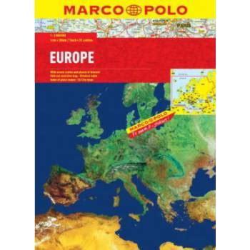 Slovakia Marco Polo Road Atlas (ePUB/PDF) on xuanzang map, zheng he map, fra mauro map, ferdinand magellan map, star wars rebels map, z nation map, sense8 map, world map, symphonia map, gutenberg map, bloodline map, bartholomew dias map, mimosa map, pirate 101 marco pollo's map, ibn battuta map, vasco da gama map, crusades map, giovanni da verrazano map, constantinople map, sir francis drake map,
