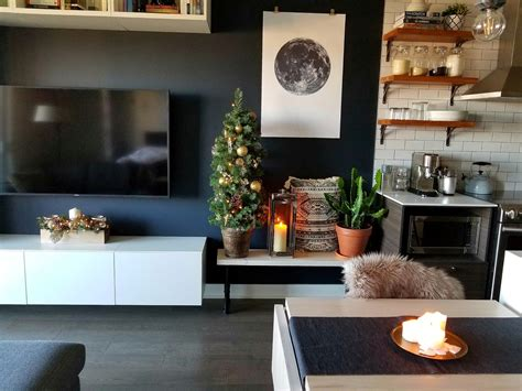 Small House Space Ideas
