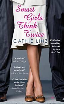 Smart Girls Think Twice Linz Cathie (ePUB/PDF)