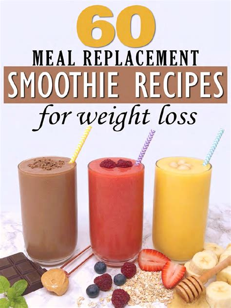 Smoothies More Than 100 Recipes For Smoothies For Morning Lunch And Dinner English Edition