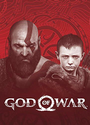 Snes Classic The Ultimate Guide To The Legend Of Zelda A Link To The Past The Ultimate Snes Guide Series Book 1 English Edition