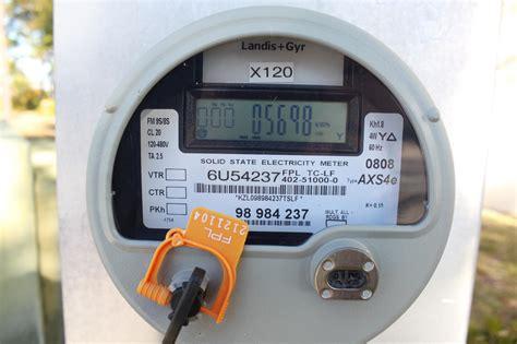 solar pv net metering schematic diagram solar pv generation meter wiring diagram images on solar pv net metering schematic diagram